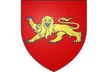 L'Aquitaine à l'heure anglaise