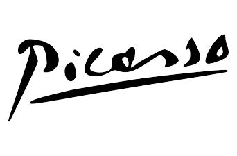 Picasso, la France et les Français