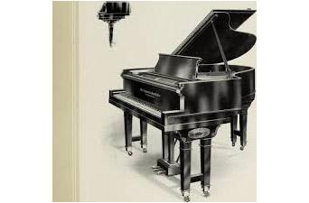 Récital de piano